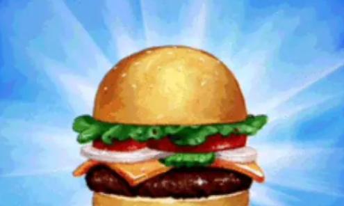 Možeš li prepoznati 6/6 crtića prema hrani?