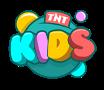 TNT KIDS nagradne igre