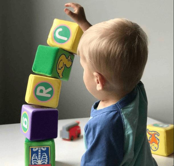 Edukativne igrice za djecu