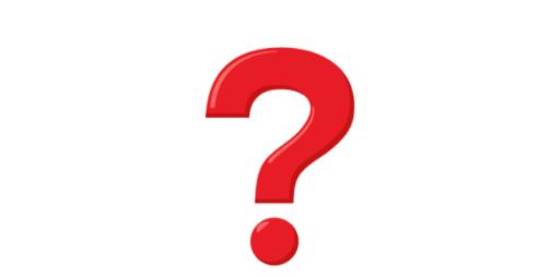 Znaš li odgovore na milionska pitanja iz Milijunaša?
