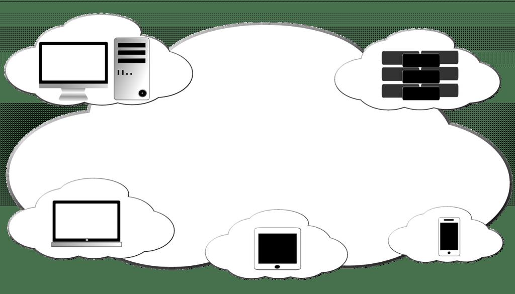 File.Al i DaoFile Premium računi-Popularne usluge skladištenja podataka u oblaku