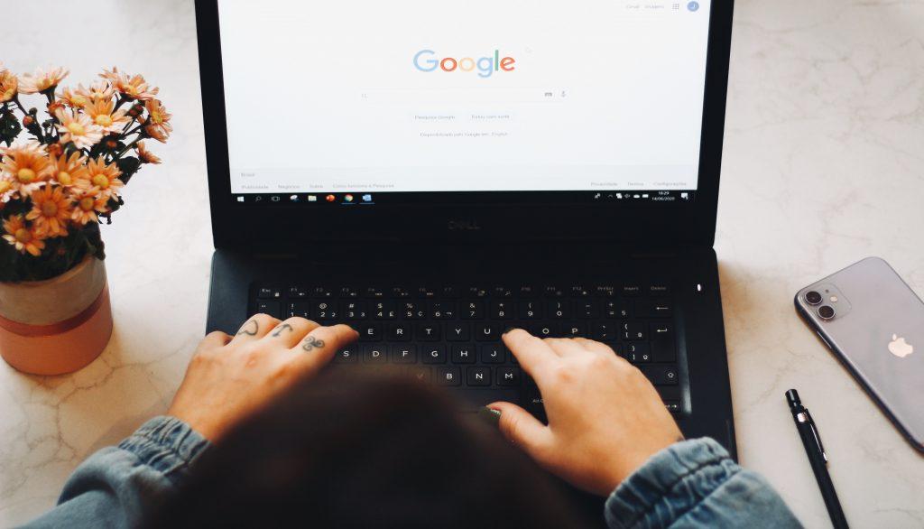 Zbog čega je Google oglašavanje isplativo?