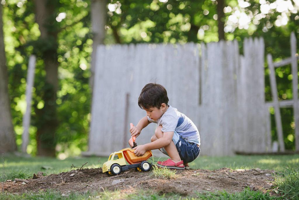 Zdrav odnos djece prema tehnologiji