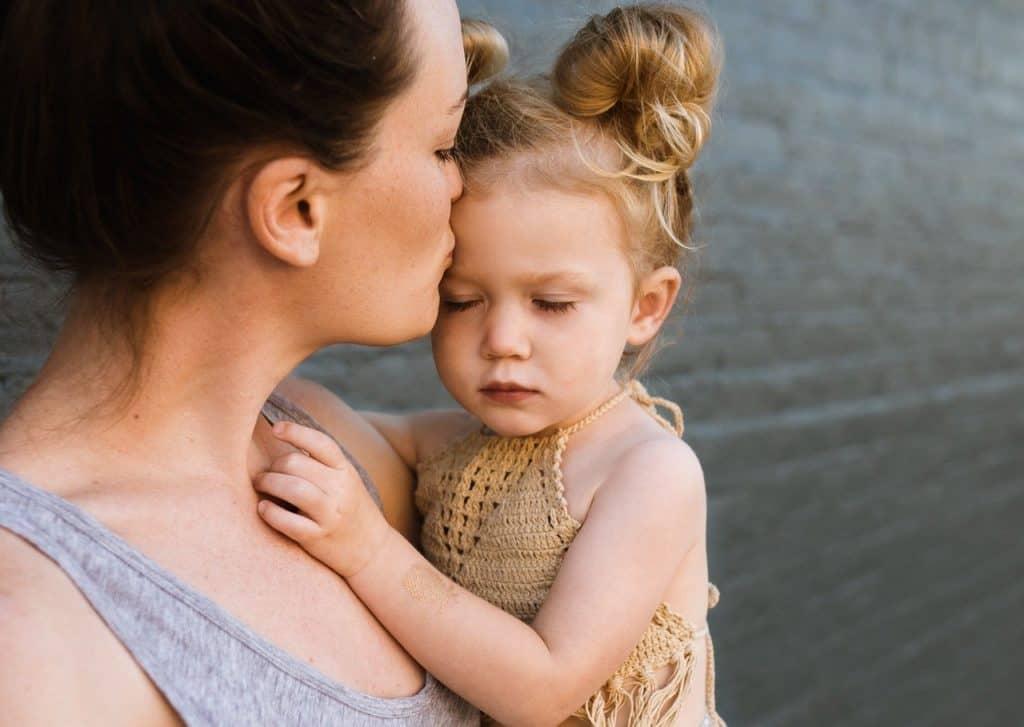 Deset aktivnosti koje mogu zabaviti vašu djecu
