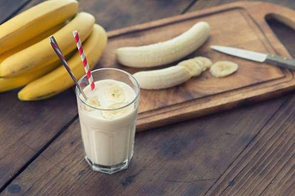 Tri recepta za dječije smoothije