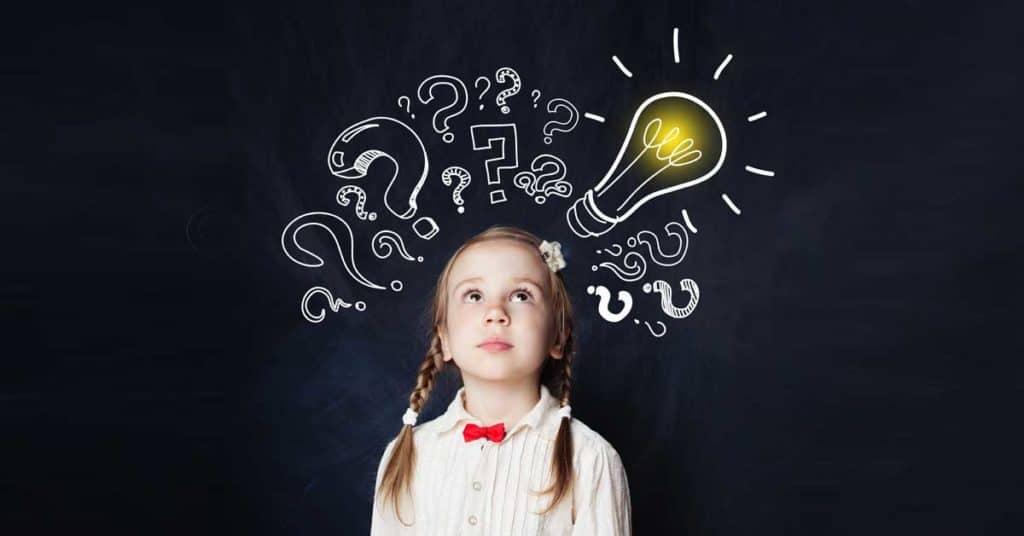Da li su inteligentnija djeca ujedno i perfekcionisti