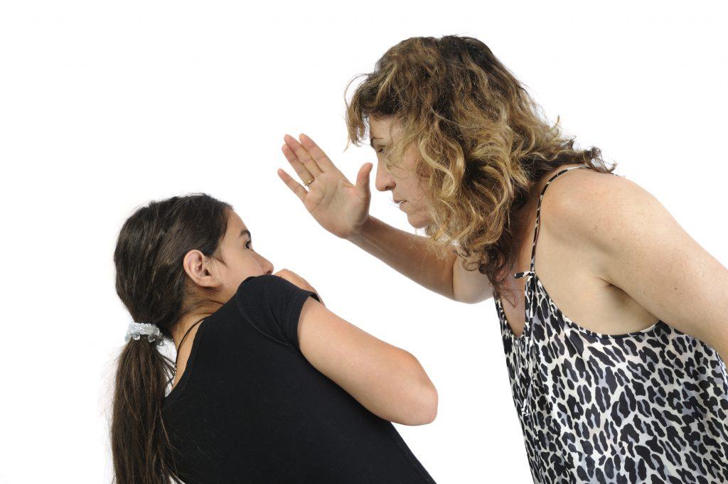 Kako vaspitati dijete od 10. godina