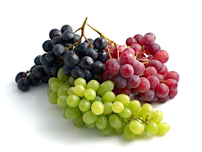 Idealno voće za djecu