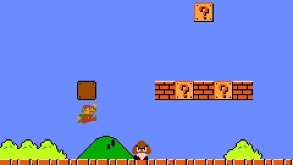 Najbolje Video Igre Svih Vremena