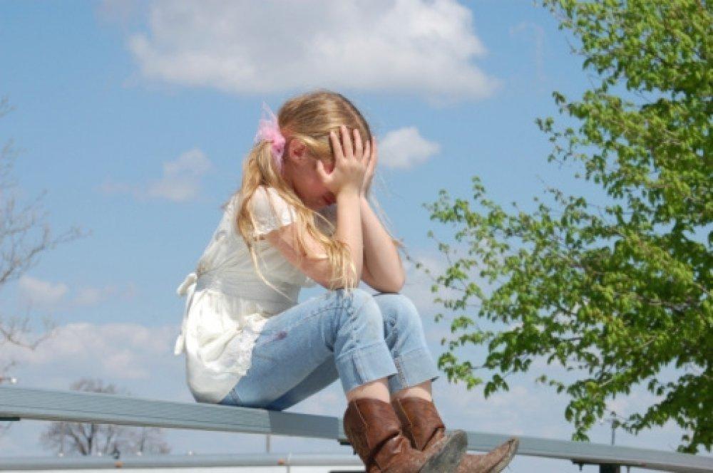 Pandemija više utjecala na djevojčice nego na dječake