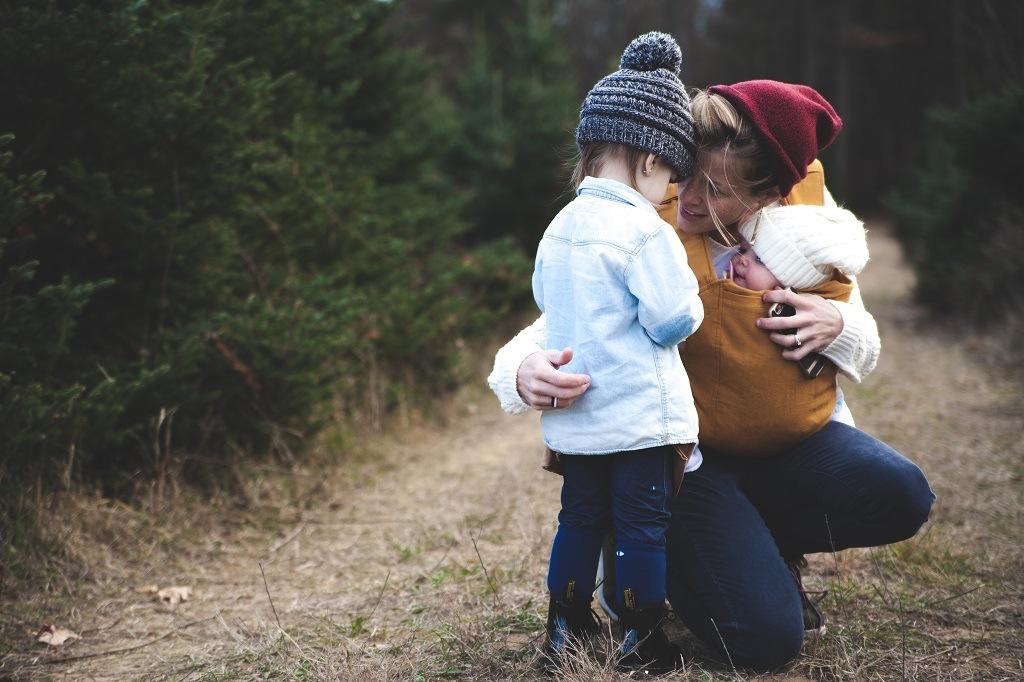 Komentari koje su mame koje ostaju kod kuće sigurno jednom čule